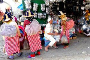 location tetouan maroc